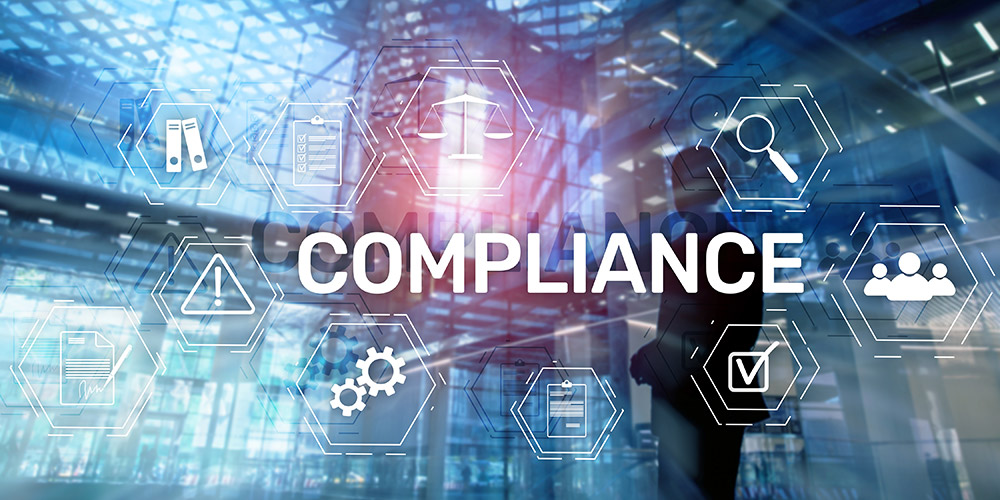 Network Compliance is for Everyone
