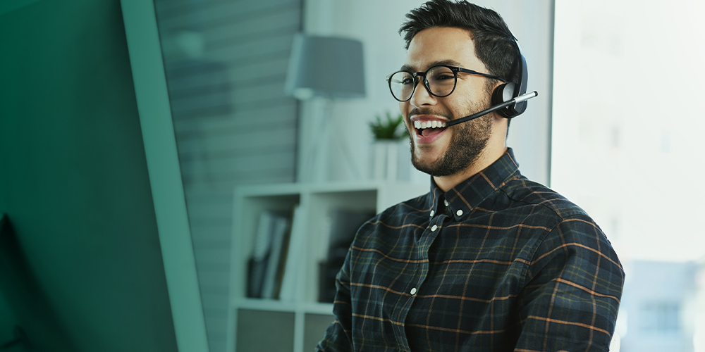 Enhancing the contact center experience with streamlined vendor management