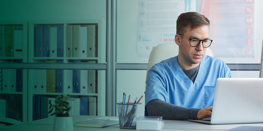 The Healthcare Benefits of Enterprise Mobility Management Solutions